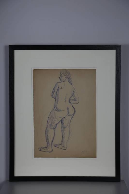 Desnudo (1) (2)