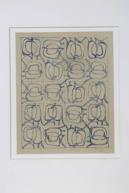 Cabezas múltiples (1)