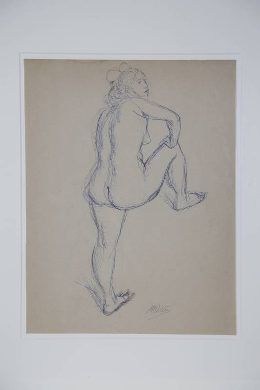 Desnudo (2) (1)