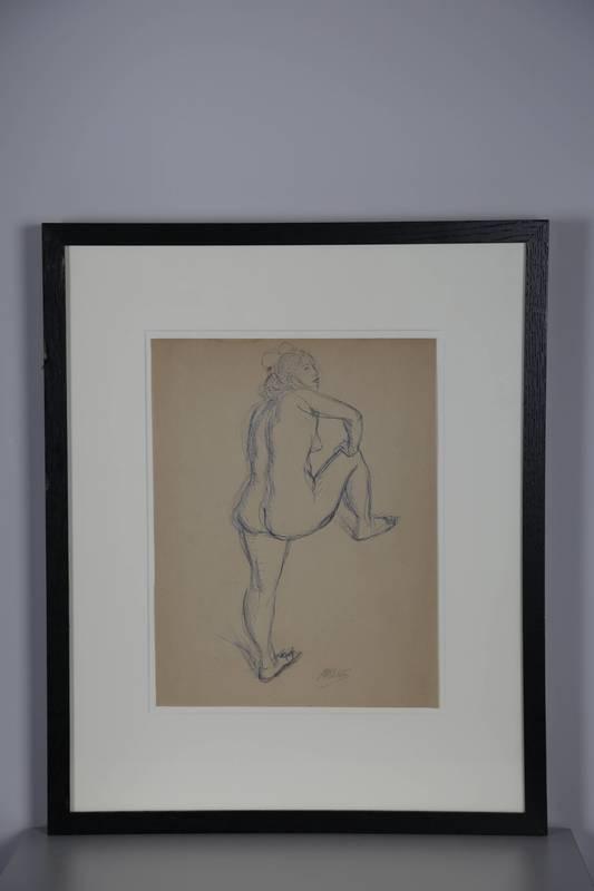 Desnudo (2) (2)