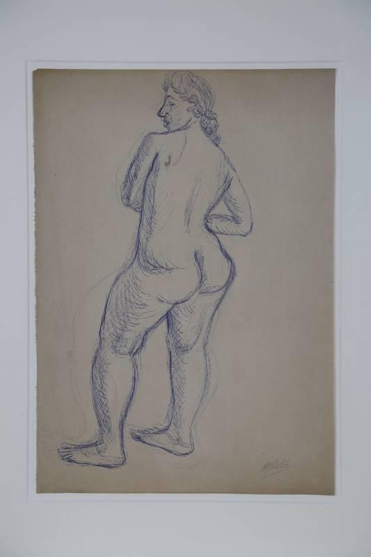 Desnudo (1) (1)