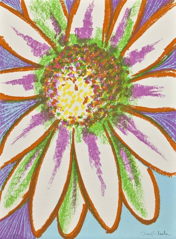 Floraleza 1; 127/295