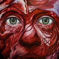 Flesh Vanitas VII